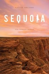 Sequoia : een toekomstroman