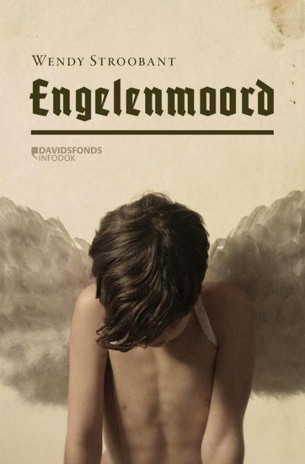 Engelenmoord