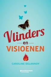 Vlinders en visioenen