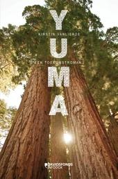 Yuma : een toekomstroman