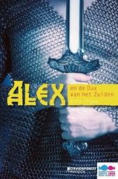 Alex en de Dux van het zuiden