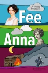 Fee /Anna