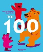 Tot 100