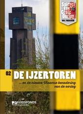 De IJzertoren ... en de nieuwe Vlaamse benadering van de oorlog