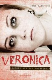 Veronica : dagboek van een moordenaar