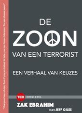 De zoon van een terrorist : een verhaal van keuzes