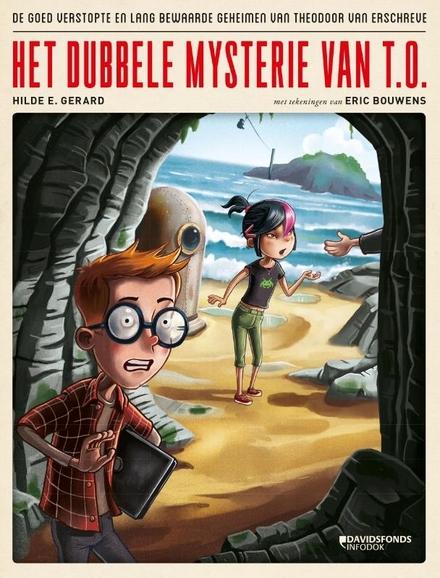 Het dubbele mysterie van T.O.