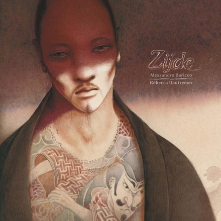 Leestip foto van: Zijde | Een boek van Alessandro Baricco