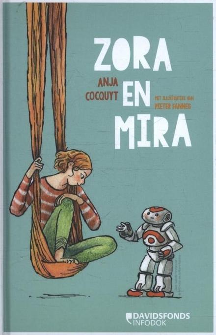 Zora en Mira