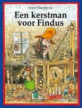 Een kerstman voor Findus
