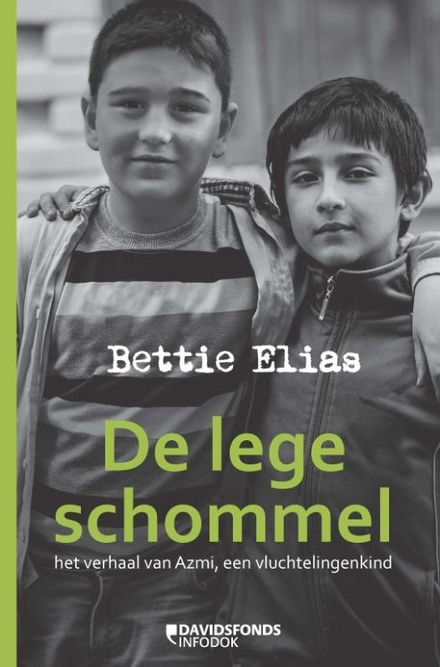 https://webservices.bibliotheek.be/index.php?func=cover&ISBN=9789059088733&VLACCnr=10090195&CDR=&EAN=&ISMN=&coversize=small&coversize=large