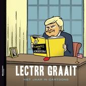 Lectrr graait : het jaar in cartoons