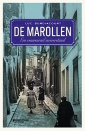 De Marollen : een eeuwenoud misverstand