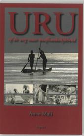 Uru, of De weg naar onafhankelijkheid