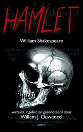De Tragedie Van Hamlet Prins Van Denemarken William