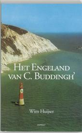 Het Engeland van C. Buddingh'
