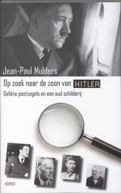 De zoon van Hitler