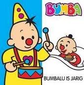 Bumbalu is jarig