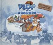 Plop en de pinguïn : het verhaal van de film