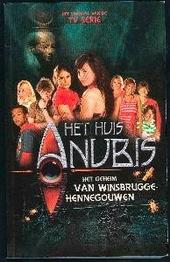 Het geheim van Winsbrugge-Hennegouwen