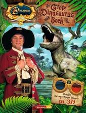 Het grote dinosaurusboek