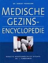 Medische gezinsencyclopedie