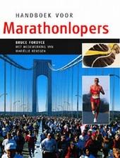 Handboek voor marathonlopers