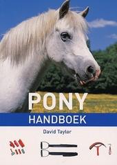 Pony handboek