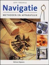 Navigatie : methoden en apparatuur