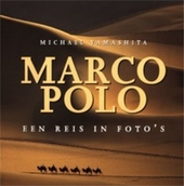 Marco Polo : een reis in foto's
