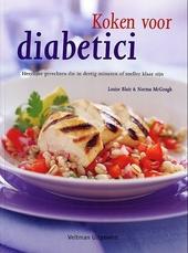 Koken voor diabetici