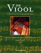 De viool : een praktische gids om zelf te leren spelen