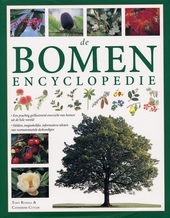 De bomenencyclopedie