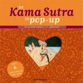 De Kama Sutra in pop-up