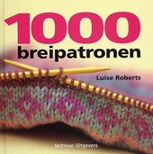 1000 breipatronen