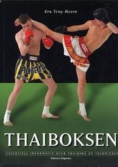 Thaiboksen