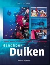 Handboek duiken