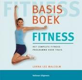 Basisboek fitness