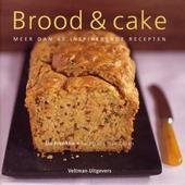 Brood & cake
