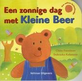 Een zonnige dag met Kleine Beer