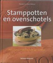 Stamppotten & ovenschotels : heerlijke traditionele gerechten