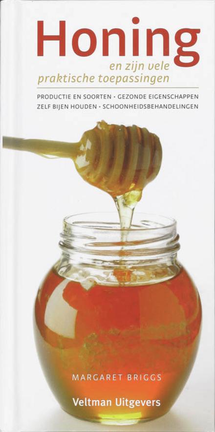 Honing en zijn vele praktische toepassingen