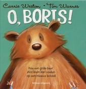 O, Boris!
