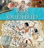 Reis door de oudheid