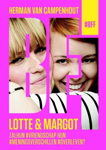 Lotte & Margot