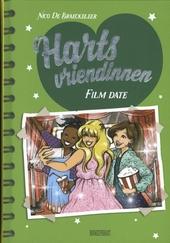 Film date