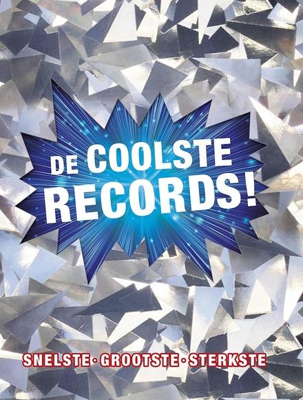 De coolste records!