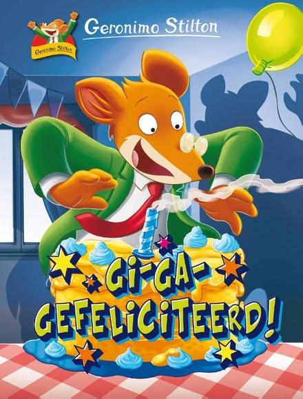 Gi-ga-gefeliciteerd!