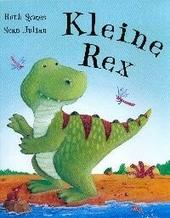 Kleine Rex