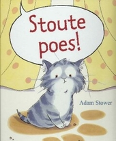 Stoute poes!